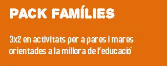 pack_families