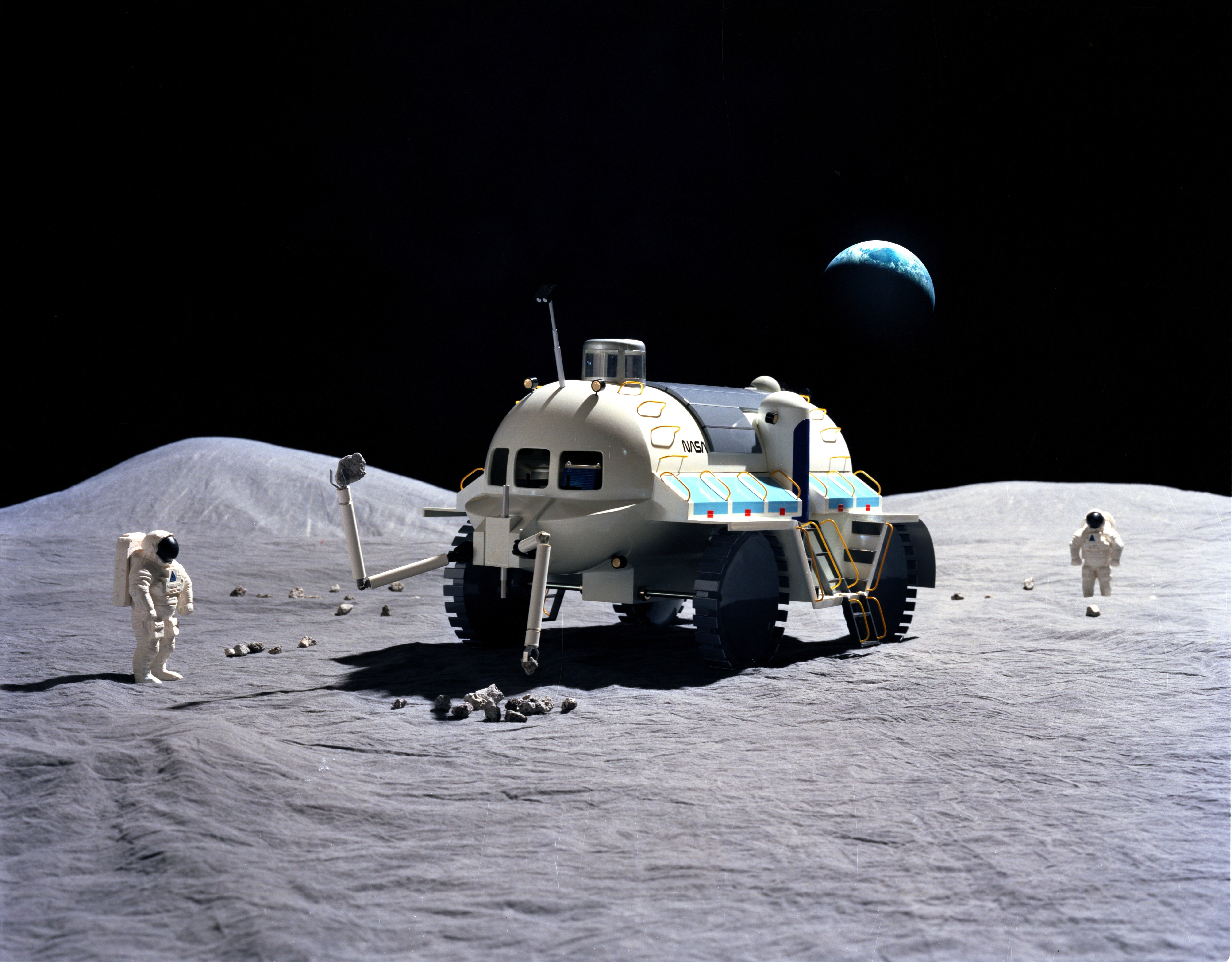 modele-miniature-nasa-14